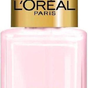 L'Oréal BB Perfect Topcoat - Pastel