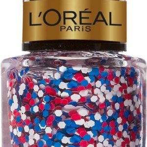 L'Oréal Paris Le Vernis - 926 Independence - Topcoat