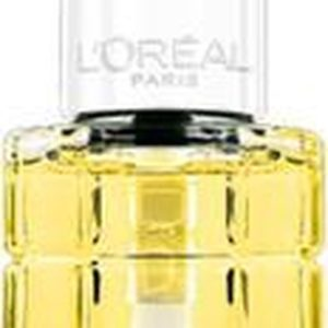 L'Oréal Paris Make-Up Designer Color Riche La Manicure à L'Huile - Fortifying Ylang Ylang - Basecoat