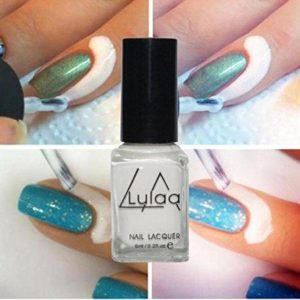 Liquid Nail Art Tape