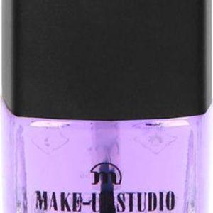 Make-up Studio Nail Shell Nagel Verharder - Transparant