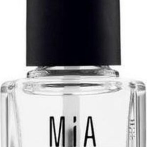 Mia Cosmetics Vernis A Ongles Gel Effect 3d