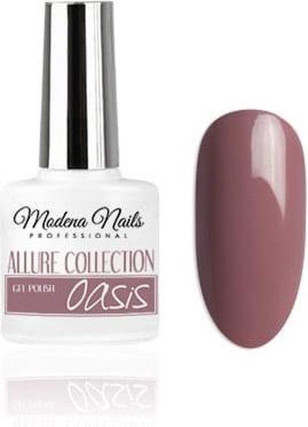 Modena Nails Gellak Allure - Oasis 7,3ml.