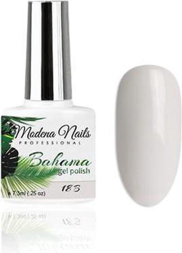 Modena Nails Gellak Bahama - B18 7,3ml.