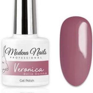 Veronica Nails