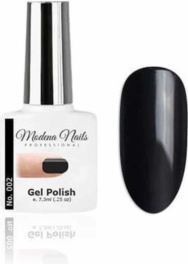 Modena Nails UV/LED Gellak Classic - 002