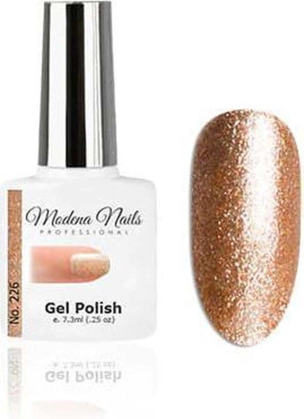 Modena Nails UV/LED Gellak Classic - 226