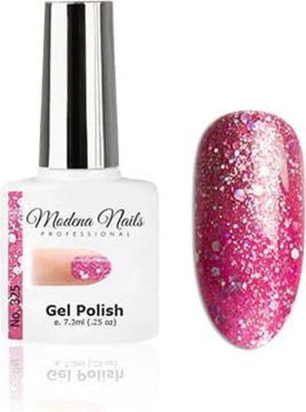 Modena Nails UV/LED Gellak Classic - 325