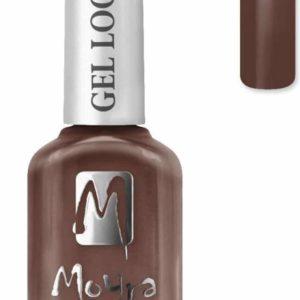 Moyra Gel Look nail polish 917 Nadine