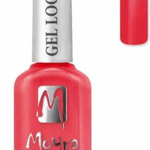 Moyra Gel Look nail polish 980 Diana
