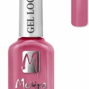 Moyra Gel Look nail polish 981 Alicia