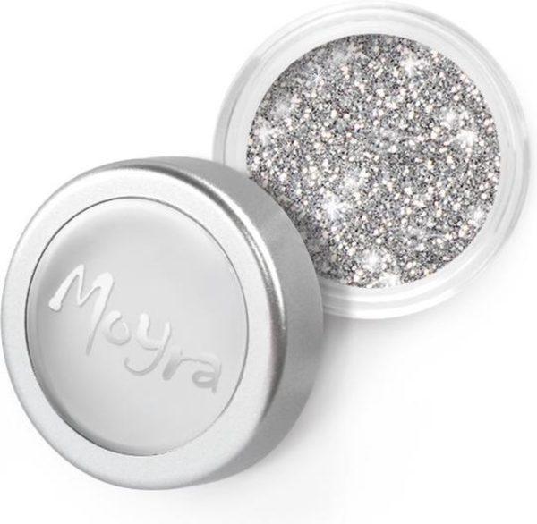Moyra Glitter powder nr 03