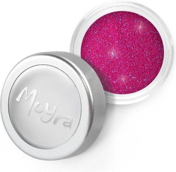 Moyra Glitter powder nr 10