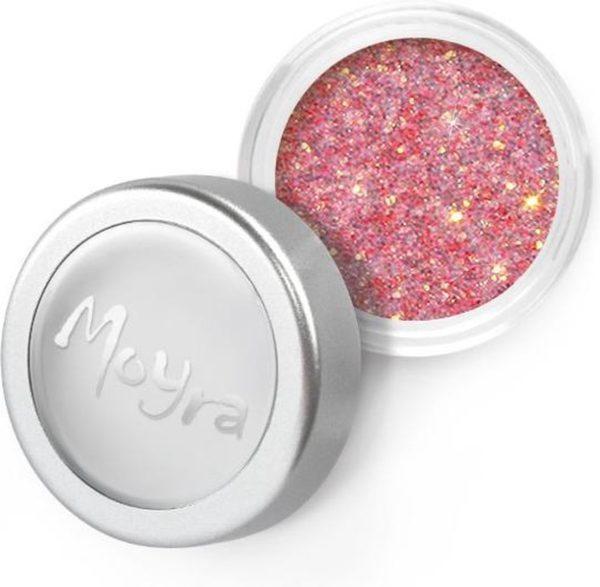 Moyra Glitter powder nr 12