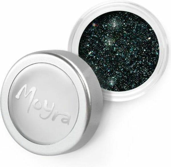 Moyra Glitter powder nr 29