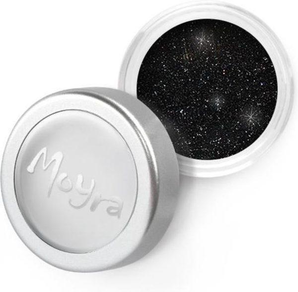 Moyra Glitter powder nr 30