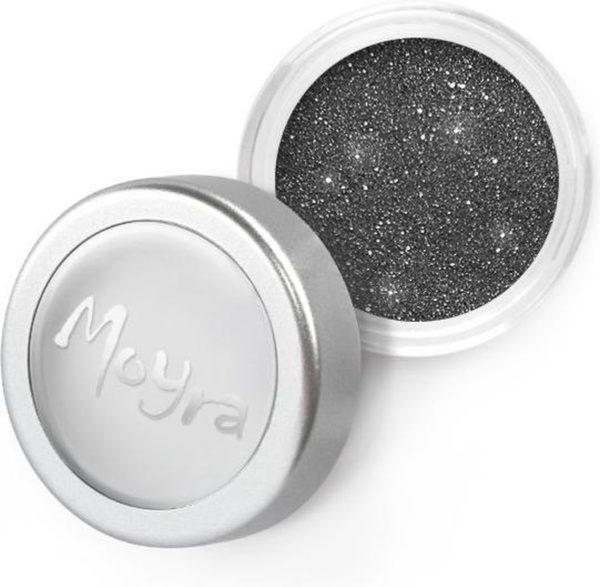 Moyra Glitter powder nr 33