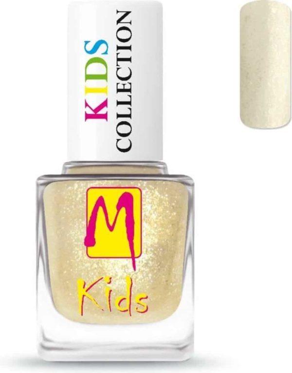 Moyra Kids - children nail polish 260 Lily