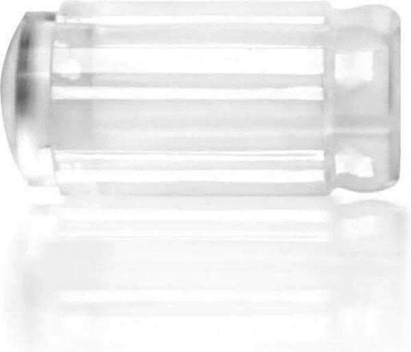 Moyra Stamper Nr 11 Clear Vision - Stempel Nr 11