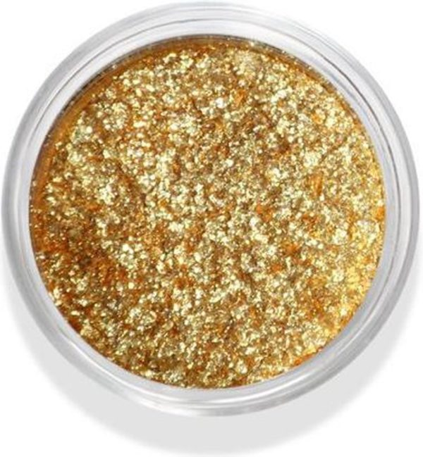 Moyra Stardust GOLD