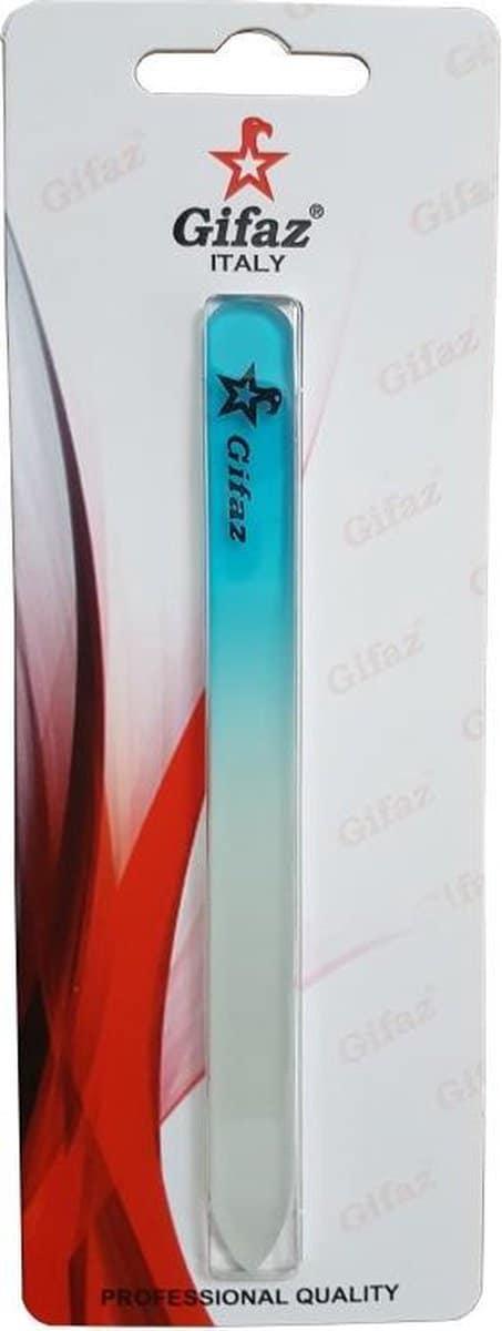 Nagelvijl / Glasvijl Manicure Pedicure Ultrafijn PROMOTIE Glasnagelvijl / Glazen Nagelvijl t Voor Echte Nagels & Nepnagels/Acrylnagels/Gelnagels