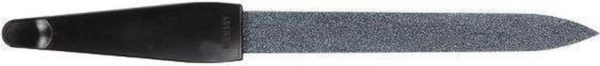 Nickelfree Sapphire Nail File 18cm