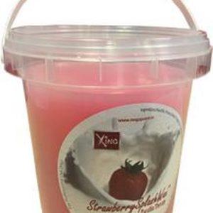 Paraffine Wax Strawberry Splash 1L