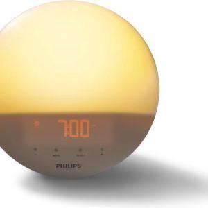 Philips HF3531/01 - Wake-Up-Light