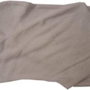 Professionele sokken / sloffen voor paraffinebehandeling