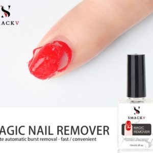 nagelremover
