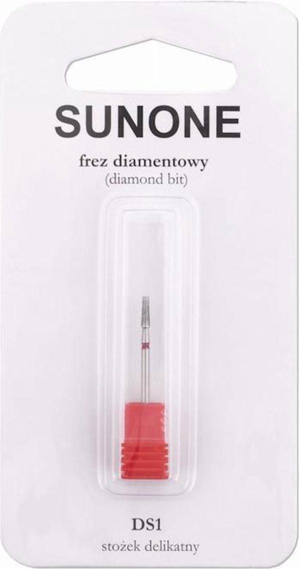 SUNONE DS1 Diamond Cutter Fijne kegel - 19