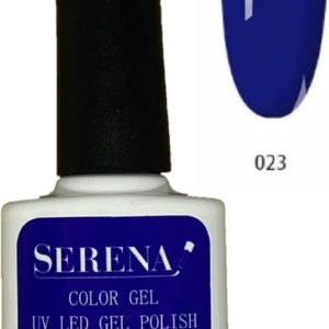 Serena Gellak kleur 023