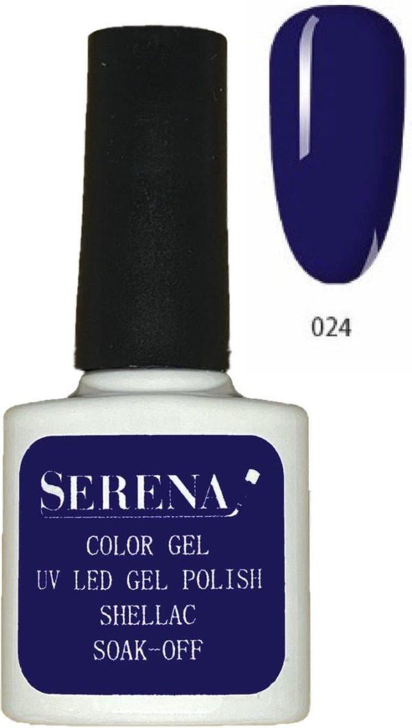 Serena Gellak kleur 024