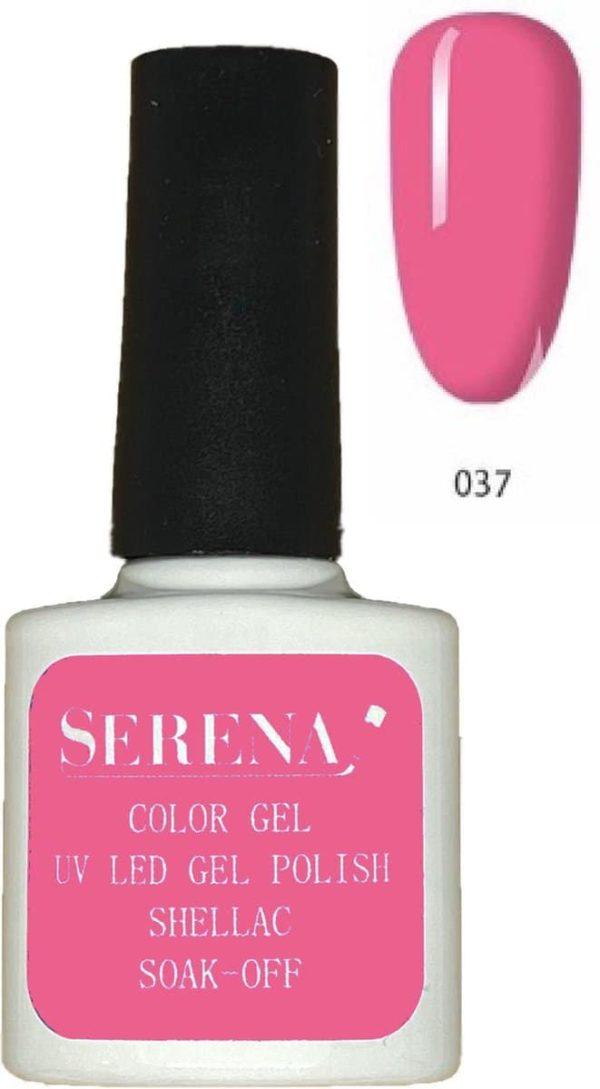 Serena Gellak kleur 037