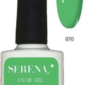 Serena Gellak kleur 070