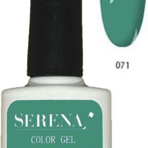 Serena Gellak kleur 071