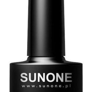 Sunone Hybride UV/LED Basecoat Extra Hard 5ml.