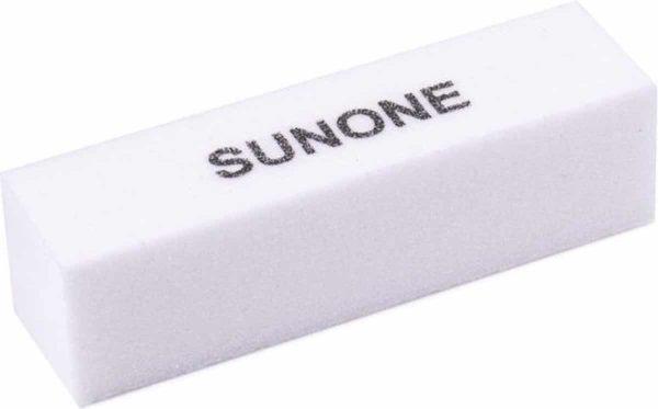 Sunone Polijstblok Wit Set van 10 stuks