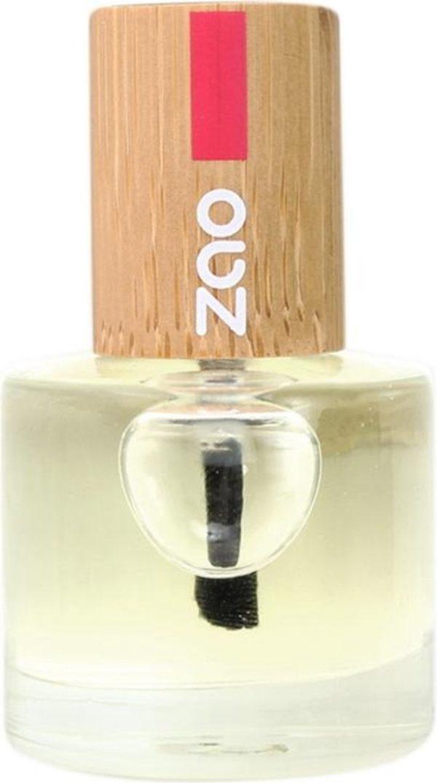 ZAO Nagel- en nagelriemverzorging 634