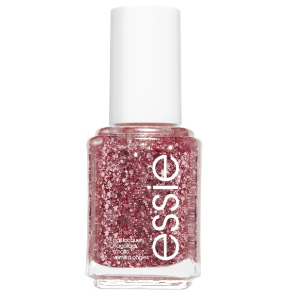essie 275 A Cut Above Luxeffects Topcoat 13.5 ml